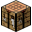 https://bugs.mojang.com/secure/attachmentzip/unzip/110819/91796[5]/assets/minecraft/icons/icon_32x32.png